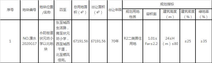 d5446dd8b65299ae5c4846b4945c7ca4.png