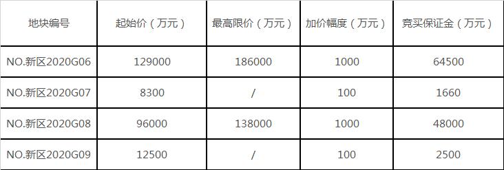 0c369eccdccb292540b054cc2f9f05c0.png