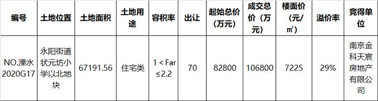 4fc553b4d4c18c1a92784b033a276b20.png