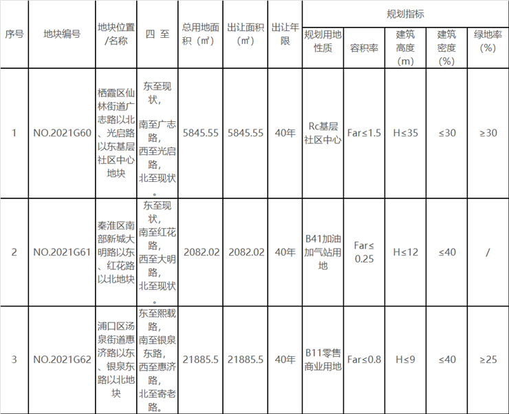 ac682e2d1f210d39ae08c3455cfccbb7.png