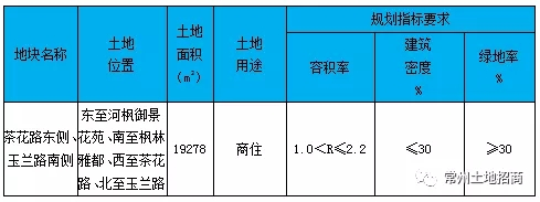 6742fd176e87b02ea06804508bf2c505.jpg