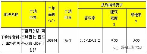 fe9859973574b3e596e3fd8e8758d9e1.jpg