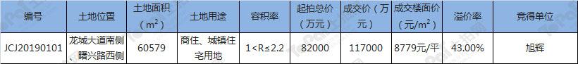 e039c1e6070a4f18eb790da99317a2c1.jpg