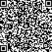 6f2a88ba4189aeae899c73dc1dc5f507.png