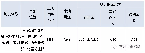 0b67c5b1437da810bf0b6ec48141c966.jpg