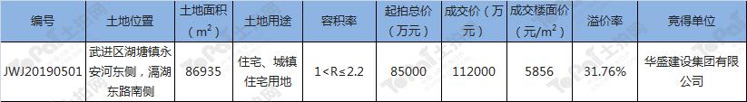 fcefd5a77d5c077bc4d5d9f2830827a5.jpg