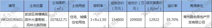 9d3f94511c3fcb3a5a80766e93013bd5.jpg