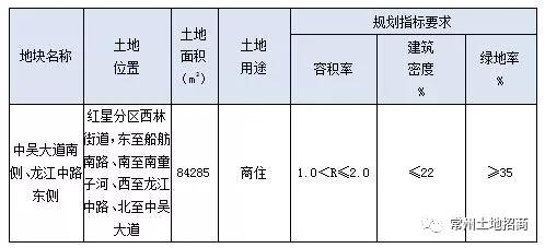 9c5ac13648fa51e80b076e9fd174e60b.jpg