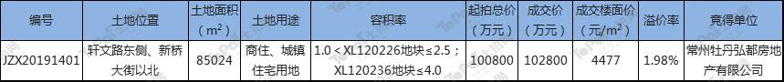 a557f3bfc2112a42474968c93f5fb815.jpg