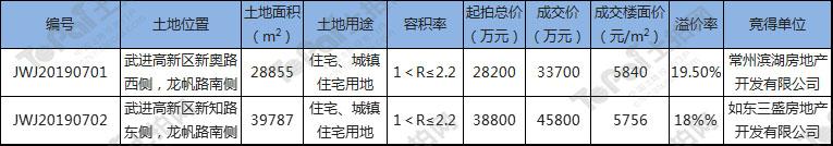 5de01f481fb1bca4bfb383e02efdf46f.jpg