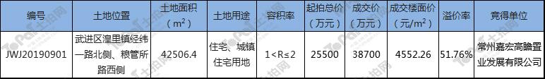3b9600c4c9373ad87d4dc506073c24e8.jpg