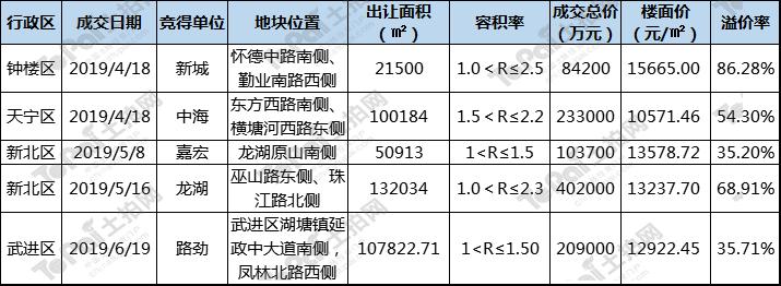 ba6c3c6059fbd0b55a58cf1ad292a3b1.jpg