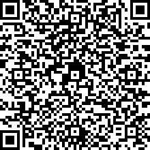 016a19c6fb92bb35e81537e13010fdd7.png