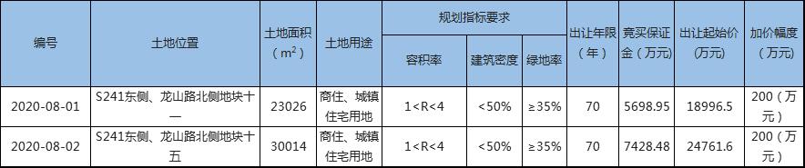 f76c201e37c53d47fe790ca1c86cbe8a.png