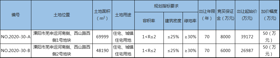 cbb9953f549e4b33a45d2fc54617f13c.png