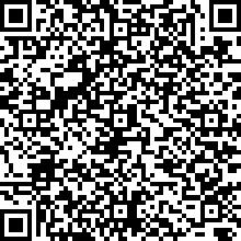 627feb1fe110dba51e42fe3db8ceb882.png