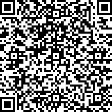 0c20b05693e61574017dd2d60240ece5.png