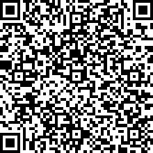 bcf511c1288f49aa1e7a9a3d2bc78517.png