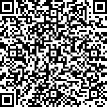 8cc72b4db8aa9b69db3c2b1cfac0a130.png