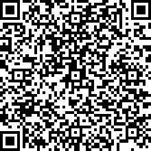 410d79486093878a0385a89113b7b99d.png