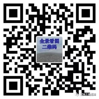 db58305b270353a8375ac2b7b8f0795d.jpg
