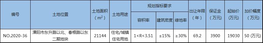 c61b02fe7caf142acc58e417cf7c27dc.png