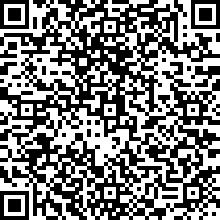 67a85d4f1dbfa925f7fc45d2bc5b44ee.png