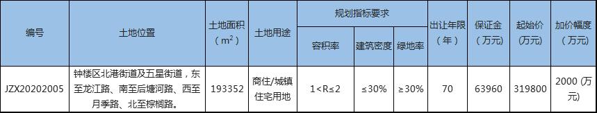 1a2380a6a65b55301fc32ea9d1c95c72.png