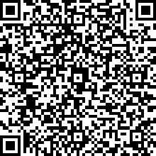 ab0e67b8097cfc3f9607adb67a848067.png