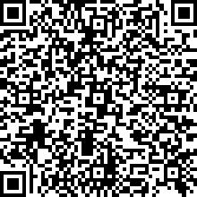 541da8987331490ba7860cb7bc847176.png
