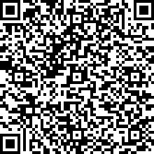 5606ee05063f69b1e3752f72fb4345b2.png