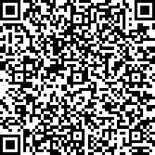e5ee6a69c2f6d74c1a94d3c5d1ae044f.png