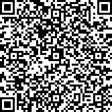 f9624cd326b545d6aa1f6a164fb38532.png