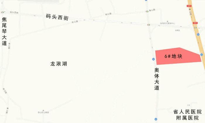 ff48b782b4c729a3907e45394843a7ff.jpg