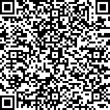 3d718c481f884aa736a816acd989db7b.png