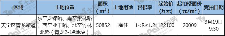 c3a98d9b6b2ab26984a24d1c6b31dca9.jpg