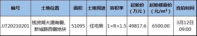 7838b4afbbe5a2f122cef0e5bc77e2ea.png