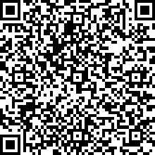 a375904ff4702fdda6b75f773a62e627.png