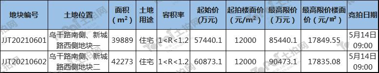 1806af224aeccb15267b5ab0d44c72a6.jpg
