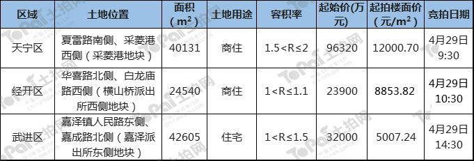 6e5b7cc05c463e609fe36c4eb32f409f.jpg