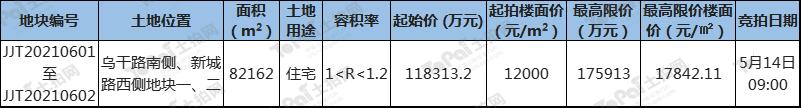 680866e6eb02548240ef89333ee45b38.jpg