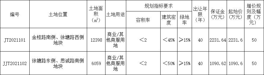 d111f2e1e4110f718c7d20d4e15290b6.png