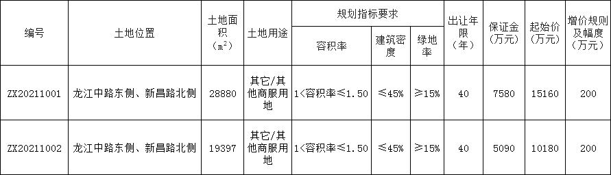 1085650f7619e408465cf880808c348f.png