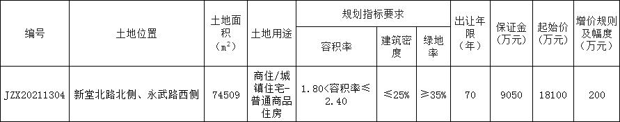 0e8fd583c1cd0f0d55035a962b3fc651.png
