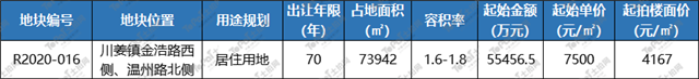 b261f0b9b5e5a5957022f7418dc984d9.png