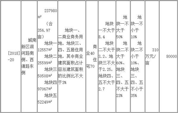 0f8664f21559dfb6d0328d9928cdc99c.jpg