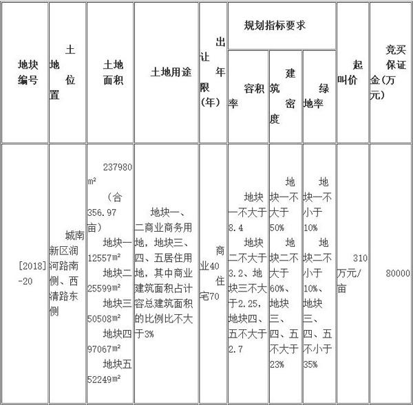 6d6e760ac4e984d4579dc39ca0c7a6f0.jpg