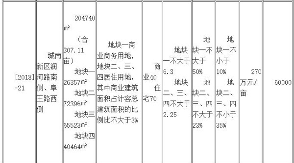 b0dfb679b5319644a8ce37c729a0b0e3.jpg