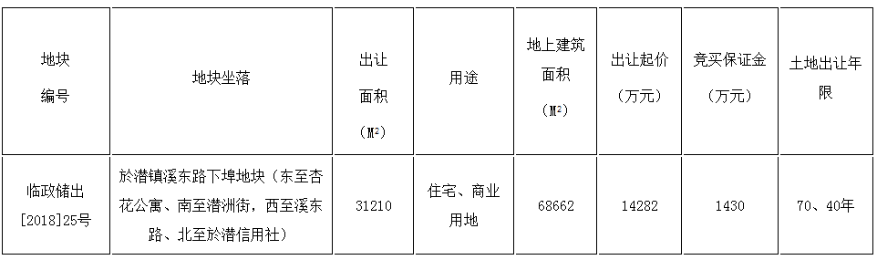 6b3ef6099550167515e433e72e4b78c8.png